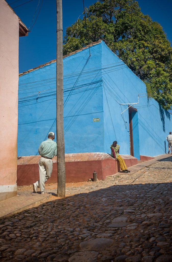 CUBA-original-484.jpg