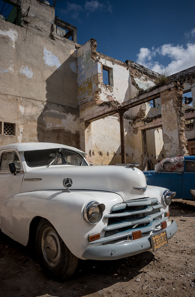 CUBA-original-283.jpg