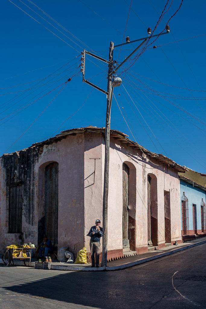 CUBA-original-640.jpg