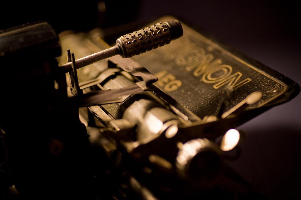 MG-4049.jpg