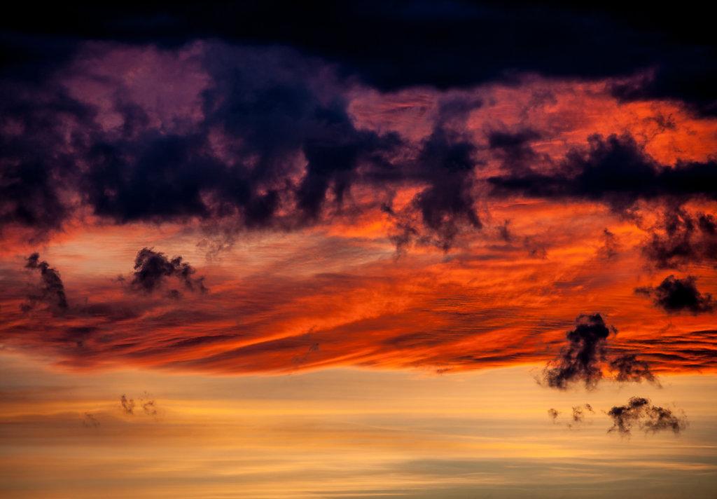 himmel-46x32cm.jpg