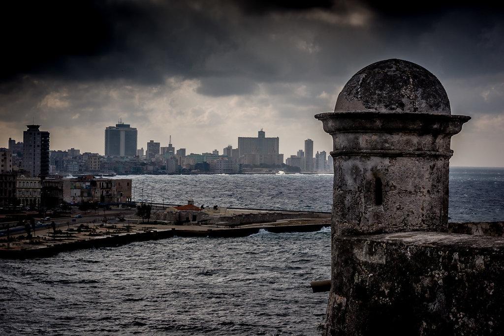 CUBA-original-328.jpg
